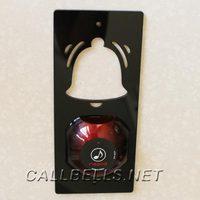 Подставка для кнопки вызова персонала H15B