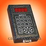 Пейджерный передатчик для кухни и бара HCM-500