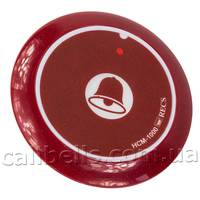 HCM -1000 Bell Red  RECS USA