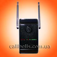 Усилитель сигнала вызова персонала HCM-80