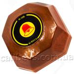 Кнопка вызова официанта R-108 BELL Brown RECS USA