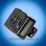 Цифровой пейджер официанта RT-950