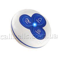 Кнопка вызова персонала R-333 Blue