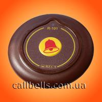 Кнопка вызова официанта RECS R-101 USA