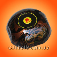 Кнопка вызова официанта и персонала HCM350 Bell