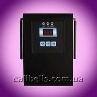 Ретранслятор сигнала вызова HCM-50 с блоком питания