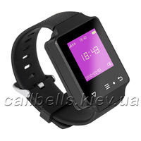 Watch pager R-06 Waterproof Touch Screen RECS USA